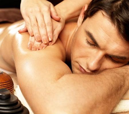 massagemem